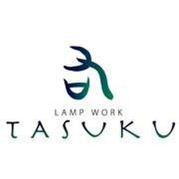 TASUKU