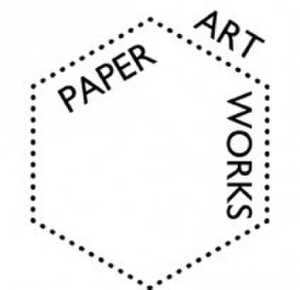 PAPER ART WORKS