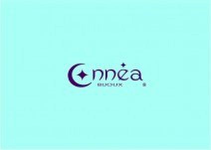 Ennea(エネア)