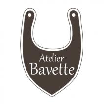 Atelier Bavette