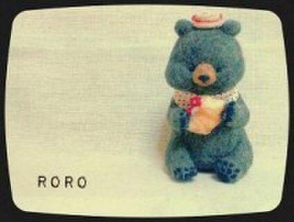 ◆RoRo◆