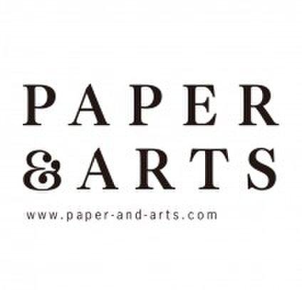 PAPER&ARTS