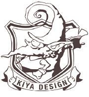 KIYA DESIGN