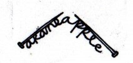 akaneapple