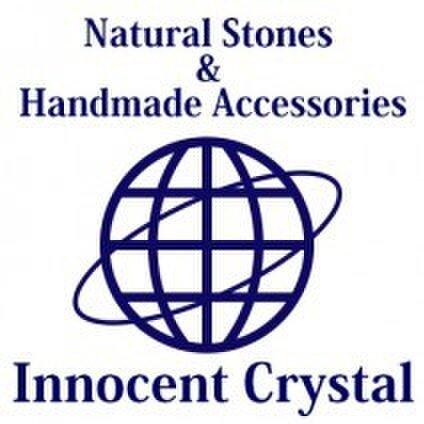 Innocent Crystal