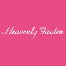 ヘヴンリー ガーデン