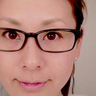 Kumi Matsumoto