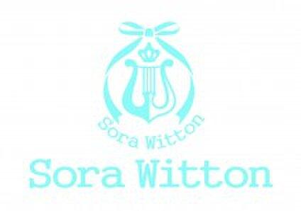 Sora Witton