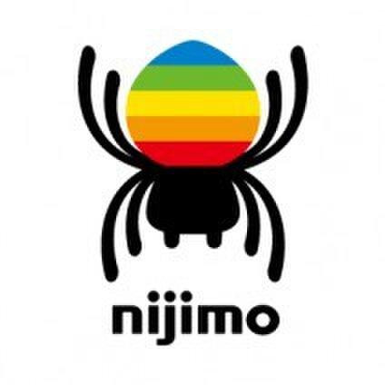 nijimo(ニジモ)