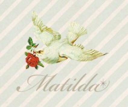 *Matilda*