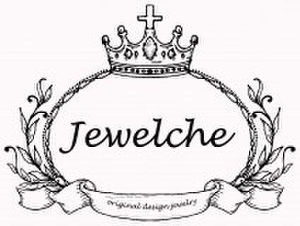 jewelche