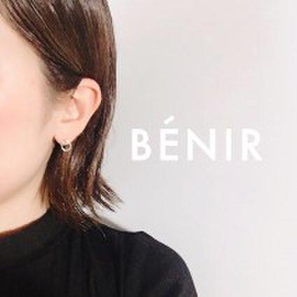 BENIR(ベニル)