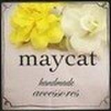 maycat