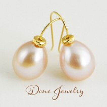 Doue Jewelry