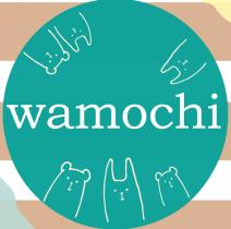 wamochi