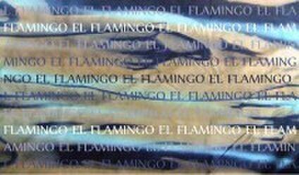 el flamingo