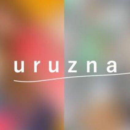 uruzna