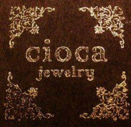 cioca jewelry