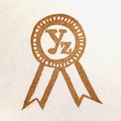 yuzupeco