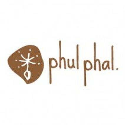 phul phal