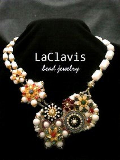 LaClavis