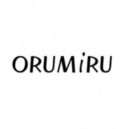 ORUMiRU