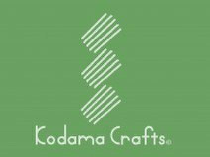KodamaCrafts