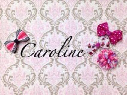 Caroline(キャロライン)