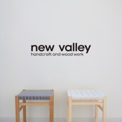 new valley