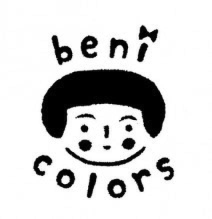 beni colors