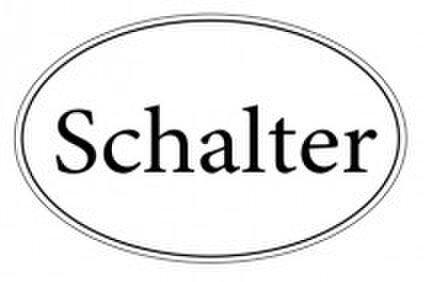 Schalter〈シャリター〉
