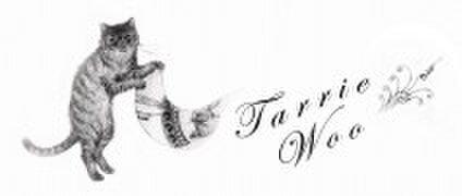 tarrie woo