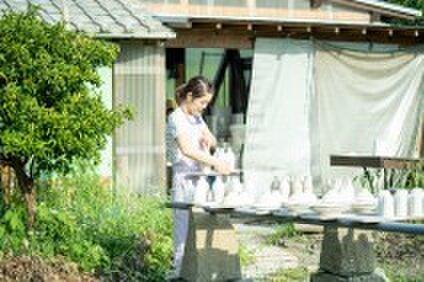 Kmayuki-ceramics