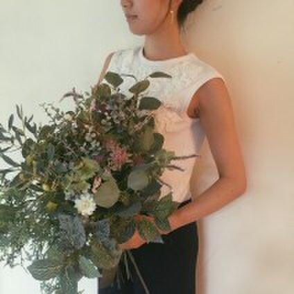 z-flower design+