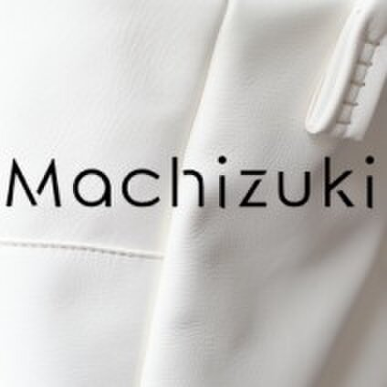 machizuki