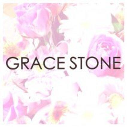 GraceStone