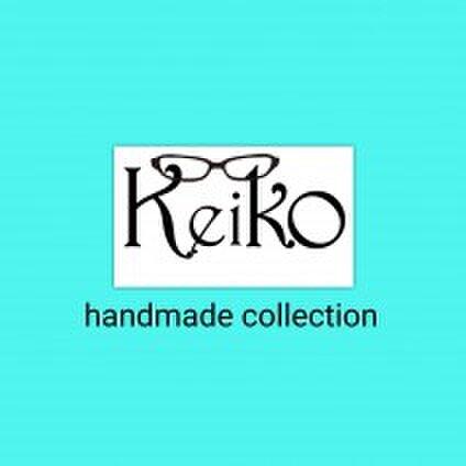 Keiko Collection