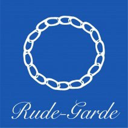 Rude-Garde