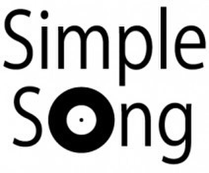 Simple Song