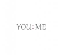 YOU≡ME