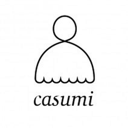 casumi