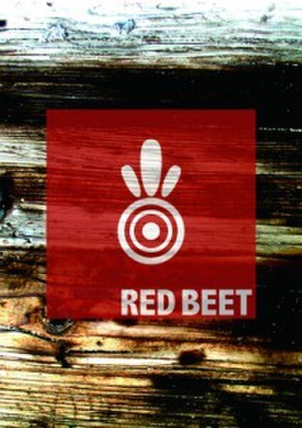 RED BEET /レッドビート