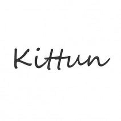 Kittun