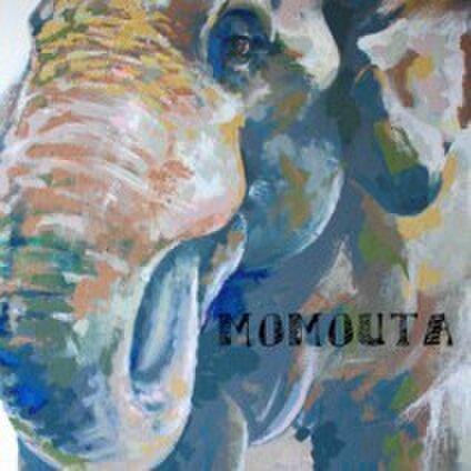 momouta