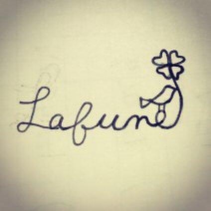 Lafune