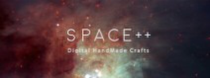 SPACE++