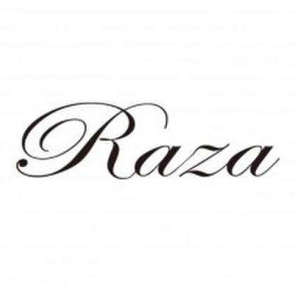 R A Z A