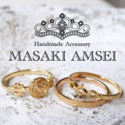 MASAKI AMSEI