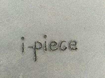 i-piece