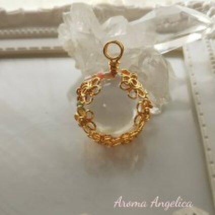 Aroma Angelica